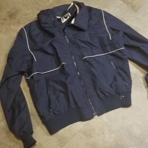 MENS OBERMEYER HOUSTON JACKET
